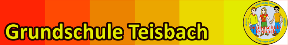 Grundschule Teisbach